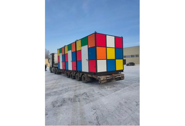 Устройство и подключение однофазных генераторов