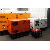 Как выбрать самый «тихий» генератор?
