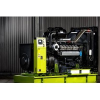Что лучше: синхронный или асинхронный генератор?