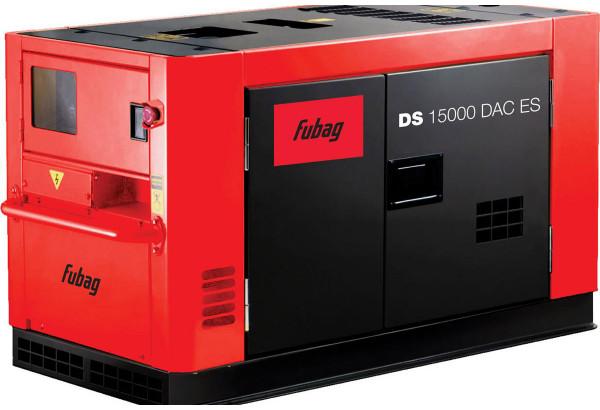 Стоит ли покупать инверторный генератор?