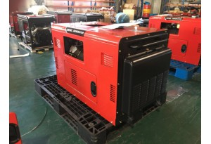 Какой лучше выбрать вид запуска генератора: ручной, электростартер или автоматика?