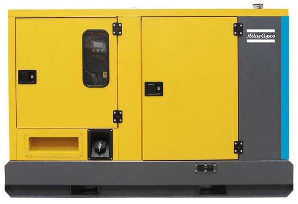 Однофазный или трехфазный генератор: что лучше выбрать?