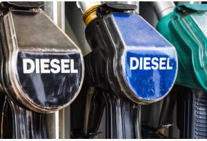 Как определить качество дизельного топлива?