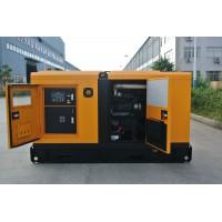 Основные правила эффективной работы дизельного генератора