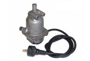 Подогреватель двигателя электрический 1,5кВт