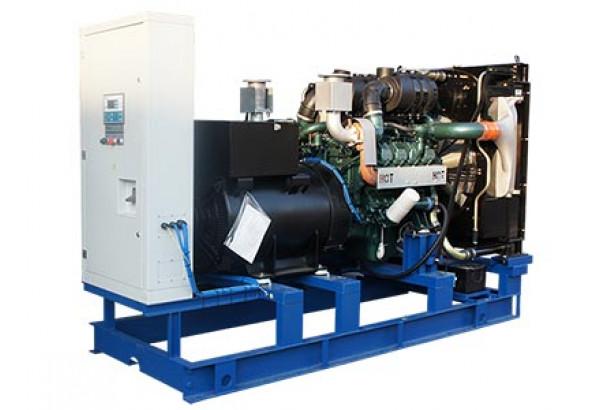 Дизельный генератор ПСМ ADDo-400