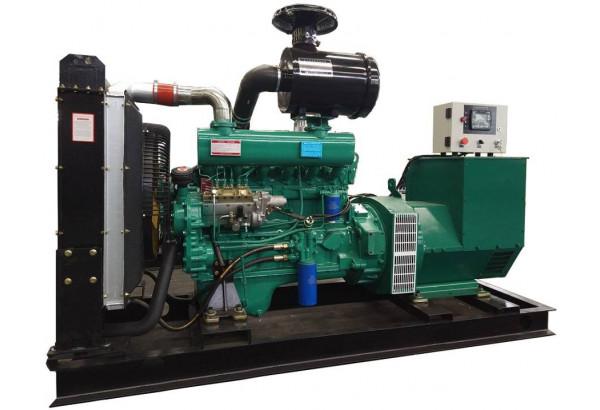 Газовый генератор Gazvolt 70T21