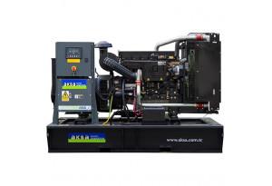 Дизельный генератор AKSA AP1000